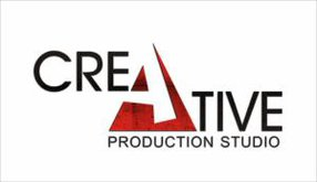CREATIVEST PRODUCTION & MEDIA