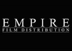 EMPIRE FILM DISTRIBUTION