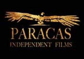 PARACAS INDEPENDENT FILMS