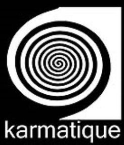 KARMATIQUE IMAGENS LTDA