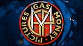 GAS MONEY PICTURES, LLC