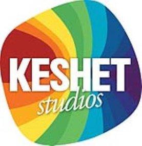 KESHET STUDIOS