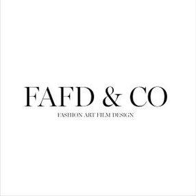 FAFD COMMUNICATION