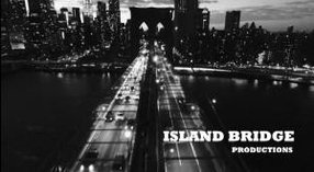 ISLAND BRIDGE PRODUCTIONS