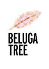 BELUGA TREE