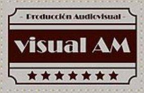 VISUAL AM