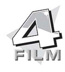4 FILM LTD.
