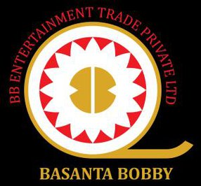 BB ENTERTAINMENT TRADE PRIVATE LIMITED