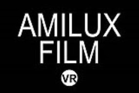AMILUX FILMPRODUKTION