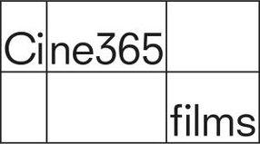 CINE365 FILMS