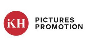IKH PICTURES PROMOTION