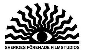 SVERIGES FÖRENADE FILMSTUDIOS