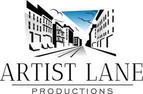ARTIST LANE PRODUCTIONS