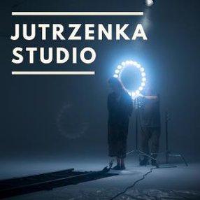JUTRZENKA STUDIO