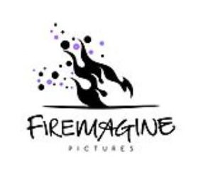 FIREMAGINE PICTURES