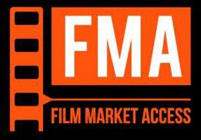 FILM MARKET ACCESS INC