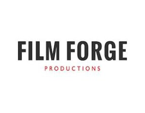 FILM FORGE PRODUCTIONS