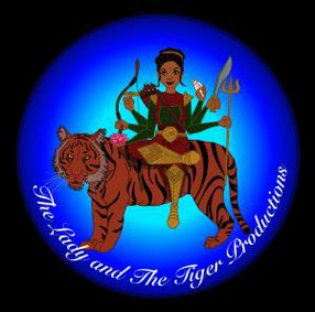 THE LADY & THE TIGER PRODUCTIONS, LLC