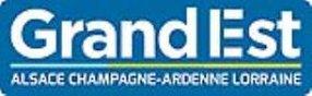 REGION GRAND EST (STRASBOURG)