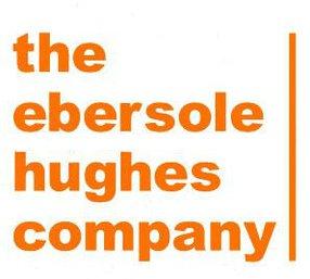 THE EBERSOLE HUGHES COMPANY