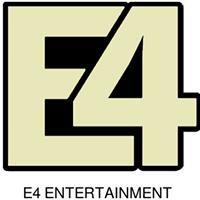 E4EXPERIMENTS