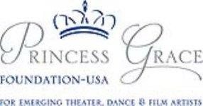 PRINCESS GRACE FOUNDATION (USA)