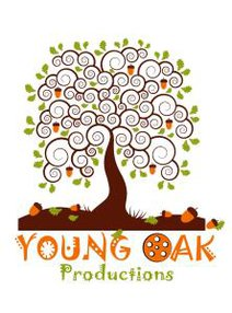 YOUNG OAK PRODUCTIONS