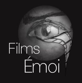 FILMS ÉMOI