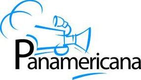 PANAMERICANA DE PRODUCCIONES