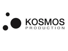 KOSMOS PRODUCTION