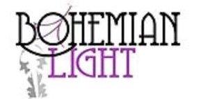 BOHEMIAN LIGHT
