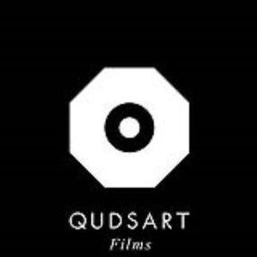 QUDS ART