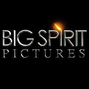 BIG SPIRIT PICTURES