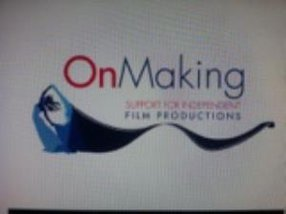 ONMAKING