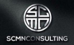SCMN CONSULTING