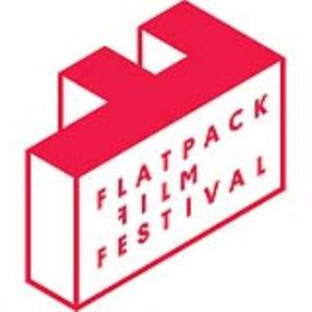 FLATPACK PROJECTS