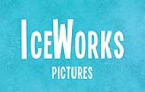 ICEWORKS PICTURES