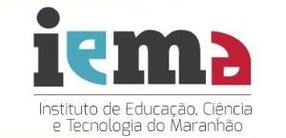 ESCOLA DE CINEMA DO MARANHÃO - IEMA