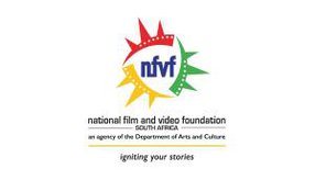NATIONAL FILM & VIDEO FOUNDATION OF SOUTH AFRICA (NFVF)