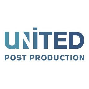UNITED POST PRODUCTION