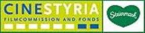 CINESTYRIA FILMCOMMISSION & FONDS