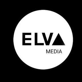 ELVA ENTERTAINMENT CULTURE TECHNOLOGY CO., LTD. HAINAN, CHINA