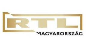 RTL HUNGARY