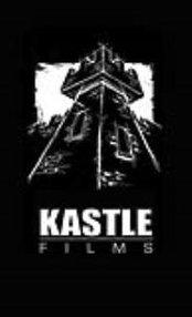 KASTLE FILMS