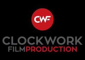 CLOCKWORK FILM