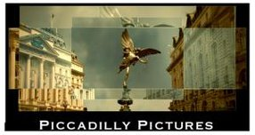PICCADILLY PICTURES