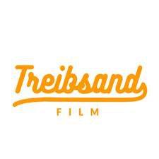 TREIBSAND FILM
