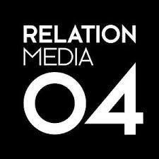 RELATION04 MEDIA