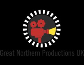 GREAT NORTHERN PRODUCTIONS UK