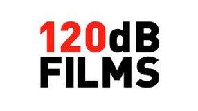 120DB FILMS